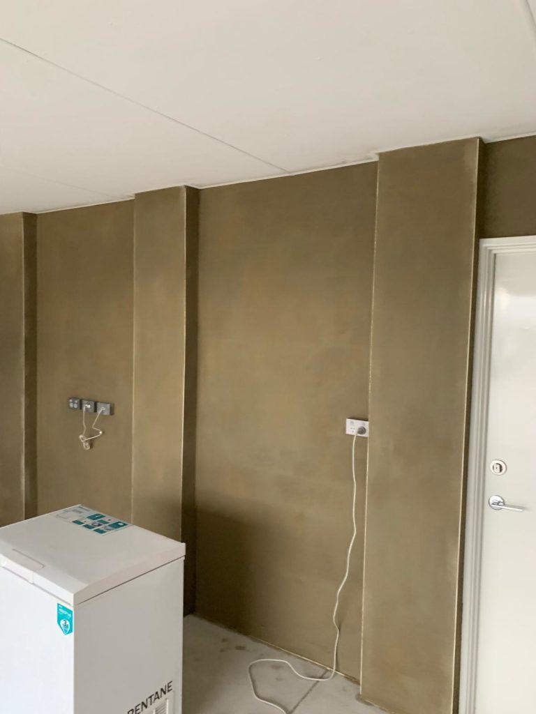 plastering-perth-3