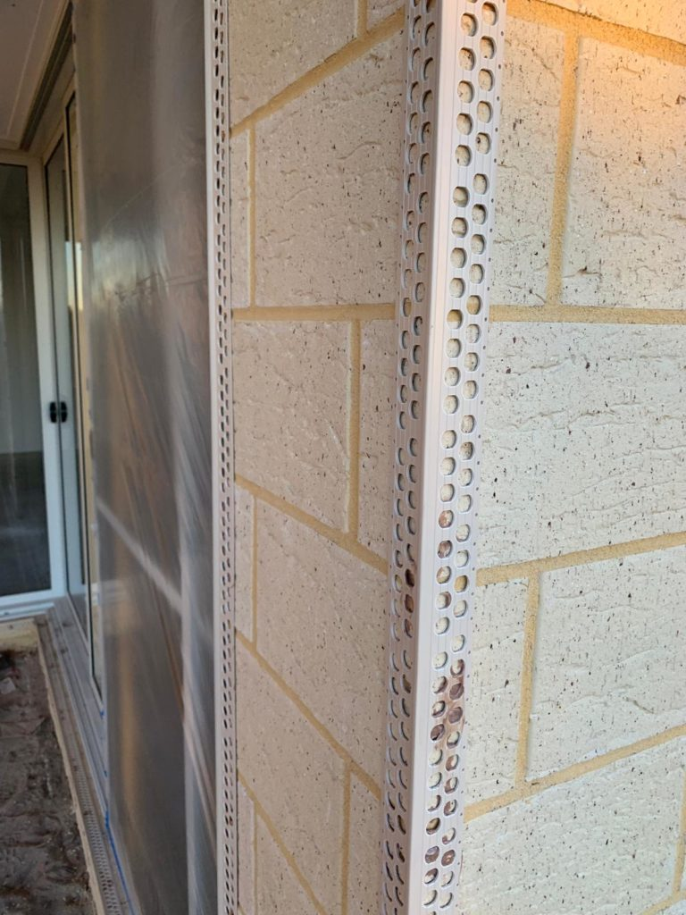 plastering-perth-9